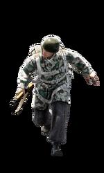 GE Paratrooper 3.png