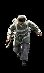 GE Paratrooper 1.png