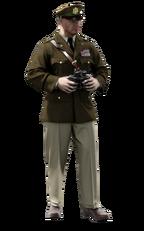 US General
