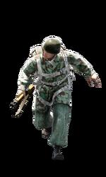 GE Paratrooper 5.png