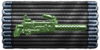 SP M1919.png