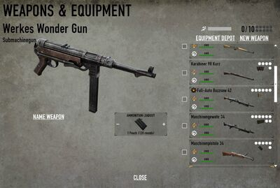 Snap Weaponsru Official Heroes Generals Wiki Photos On Pinterest