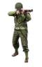 US Infantryman.png