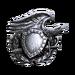 Flak Jacket (Silver)