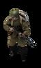 SU Infantryman.png