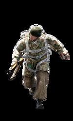 GE Paratrooper 4.png