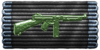 SP M1A1Thompson.png