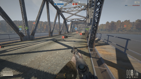 AT mines being layed on Bridge.png