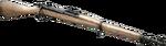 M1903-Beech.png