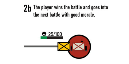 2b morale.png