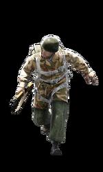 GE Paratrooper 6.png