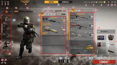 Soldier screen.jpg