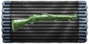 SP M1903.png