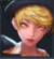 20 mach icon.png
