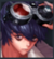 20 vice icon.png