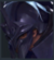 20 maximus icon.png