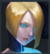 20 five icon.png