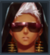 20 heimdal icon.png