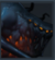 20 leviathan icon.png