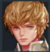 20 abel icon.png
