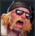 20 king paranoii icon.png