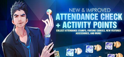 Jay attendance event.jpg