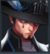 20 death icon.png
