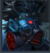 20 wimp icon.png