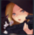 20 wilson fey icon.png