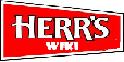 Herr's Wiki