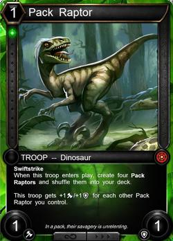 Pack Raptor.png