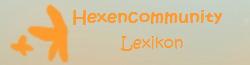 Hexen Wiki