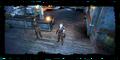 Geralt with messenger.png