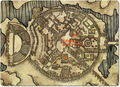 Karte-Loc-Muinne-EingangKanalisation.jpg