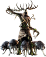 Leshy cutout.png