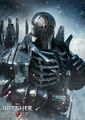 Tw3 poster a general of the wild hunt3.jpg