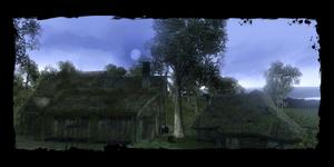 Landgasthaus Nachts