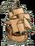 Schiffe und Wassergefährte