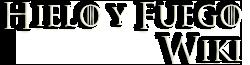 CdHyF y GoT en español
