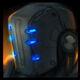 RXR9 the Cyber Scout.jpg