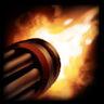 Artillery Precision Targeting Protocols.jpg