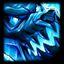 Frostwolf's Skull.jpg