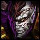 Demonic Shaman.jpg