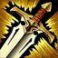 Sword of the High.jpg