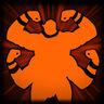 Prisoner 945 One Man Riot.jpg