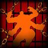 Prisoner 945 Prison Break.jpg