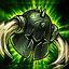 Helm of the Black Legion.jpg