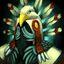 Shaman's Headdress.jpg