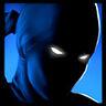 Silhouette Shadow.jpg