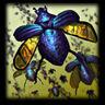 Pestilence Swarm.jpg